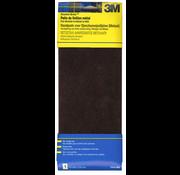 3M Scotchbrite Handpad Grof