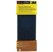 3M Scotchbrite Handpad Fijn