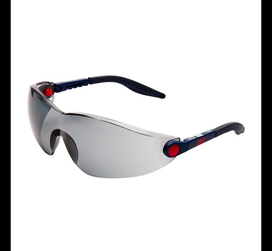 Veiligheidsbril Grijs