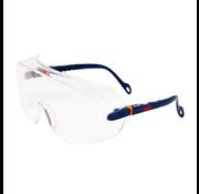3M Overzetveiligheidsbril