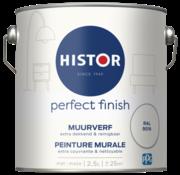 Histor Perfect Finish Muurverf Mat RAL 9016