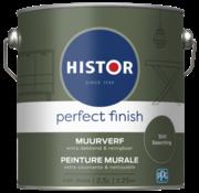 Histor Perfect Finish Muurverf Mat Still Searching