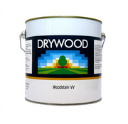Drywood Woodstain VV Semi-Gloss