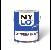 Nylo Easyprimer WV