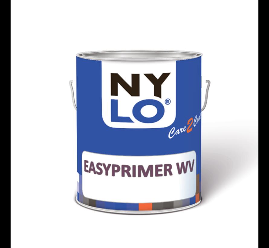 Easyprimer WV   Grondverf Binnen & Buiten