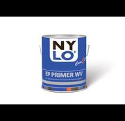 Nylo EP Primer WV (A+B)