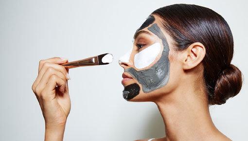 L'art du Multi-masking