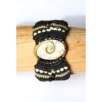 Armband Color Y Forma