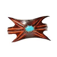 Indian klemarmband