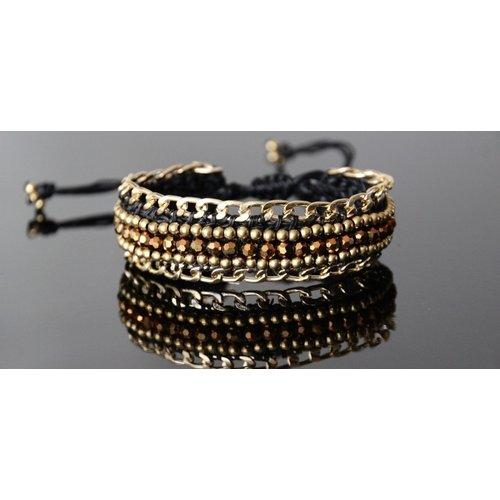 Armband Yo Embrago