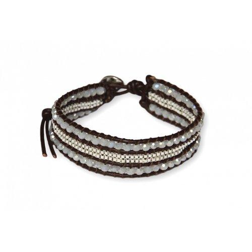 Armband Salvador