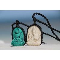 Boeddha ketting