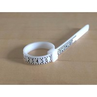 Ringmeter