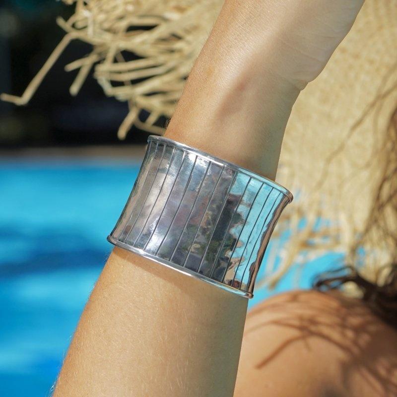 Leelavadee armband