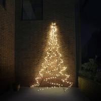 FAIRYBELL Hängender Baum 150CM-240LED - Warm white