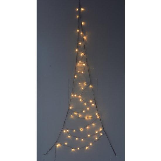 Fairybell Lichterketten für Modelljahre ab 2018
