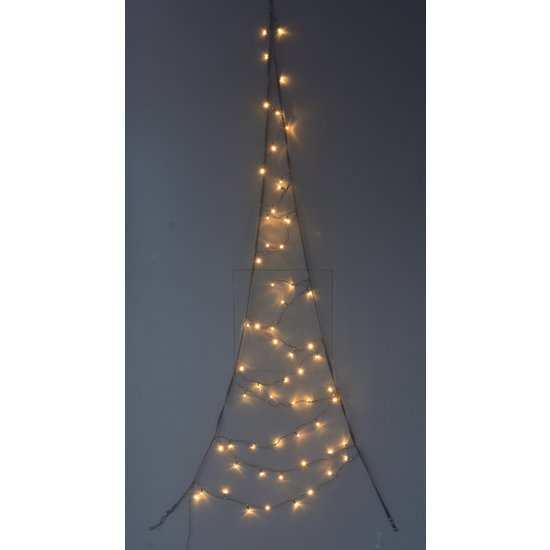 Fairybell String Lights for modelyears since 2018