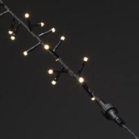 ProExtend All Season Cluster-Lichterkette - Starter Kit