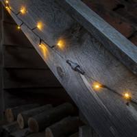 ProExtend All Season String Light - Starter Kit