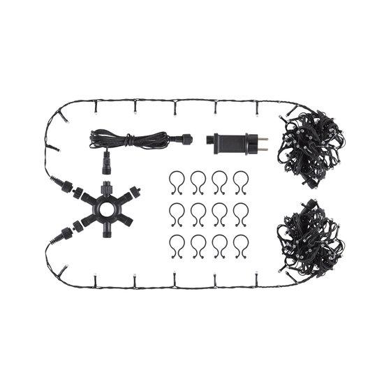 ProExtend All Season Lett snor - Starter Kit