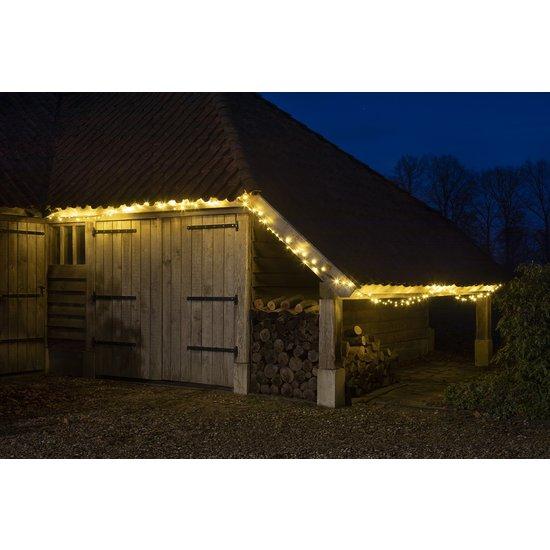 ProExtend All Season lys streng - Utvidelsessett