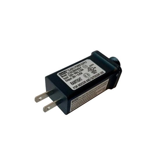 Fairybell UL Transformer 29V / 0.45A - IP44