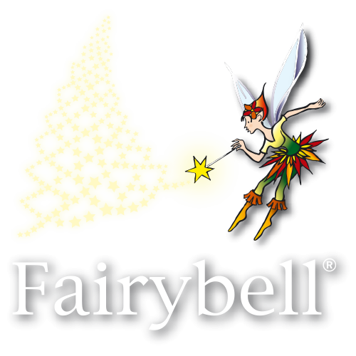 FAIRYBELL Sweden