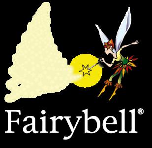 FAIRYBELL Deutschland