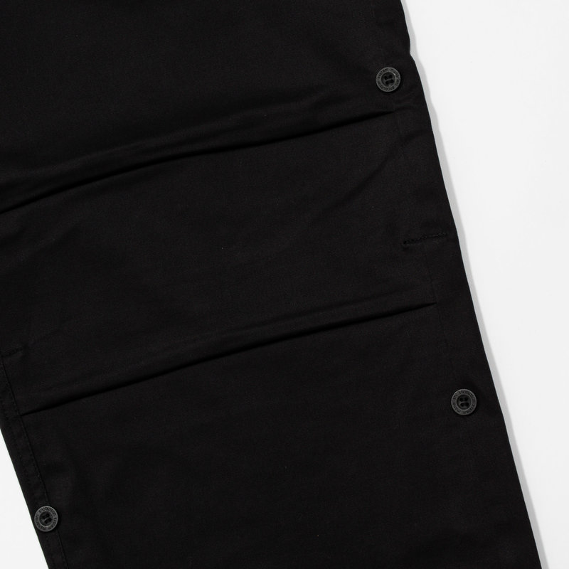 Maharishi Maharishi Story Cloth Snopants