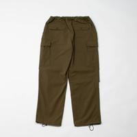 Uniform Bridge Uniform Bridge M65 Pants
