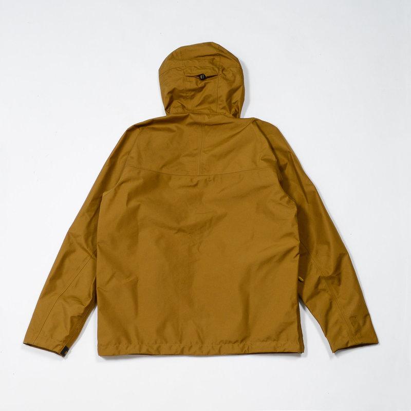 Adsum Adsum Marsu Jacket