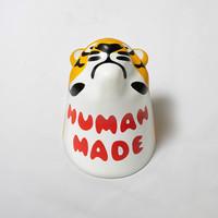Human Made Human Made Tiger Trophy Paper Mache Display
