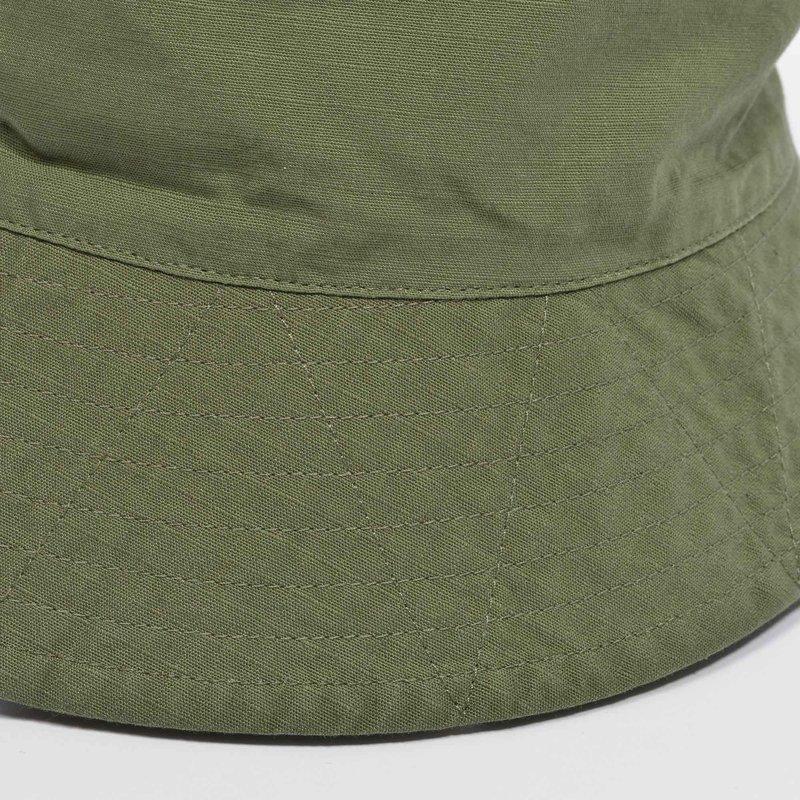 Engineered Garments Engineered Garments Bucket Hat
