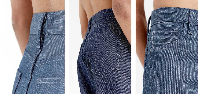 non-sustainable-denim-jeans-oallery