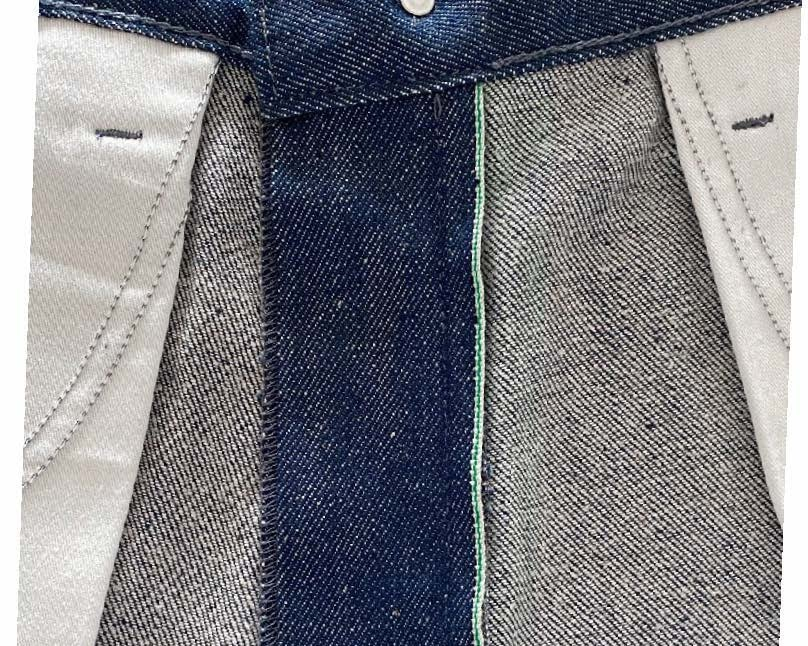 non-sustainable-denim-jeans-wide-fit-oallery