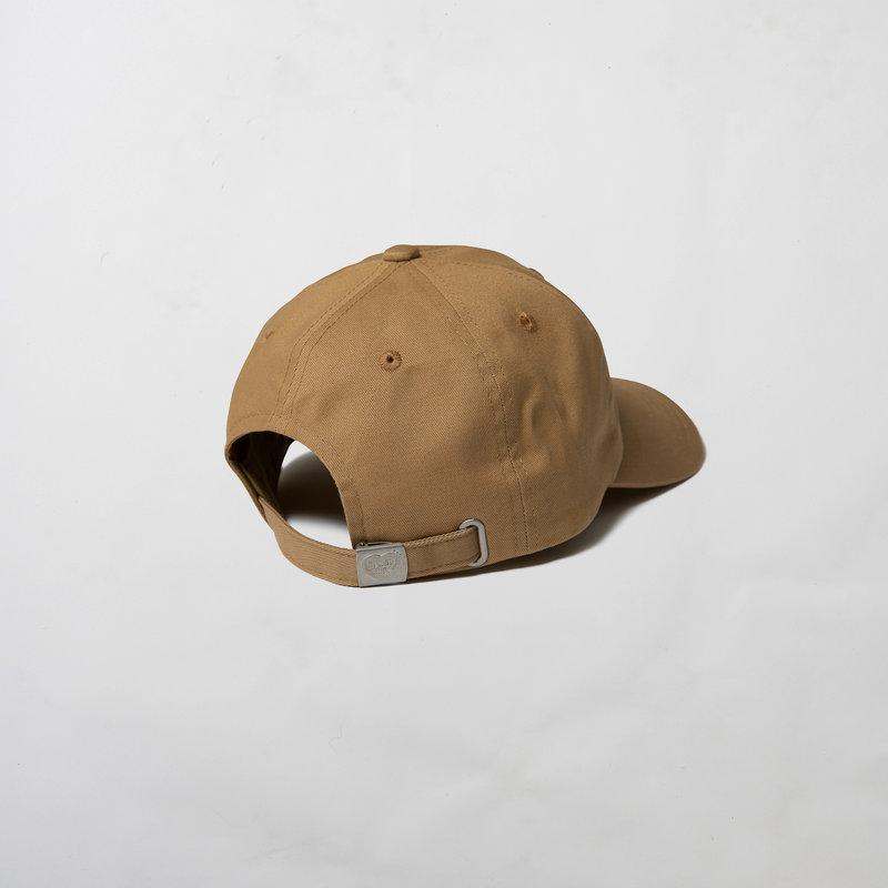 Human Made Human Made 6Panel Twill Cap #3