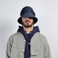 Engineered Garments Engineered Garments Explorer Hat