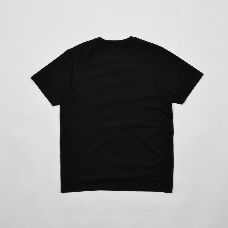 Maharishi Maharishi Tim Page T-Shirt