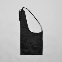 Maharishi Maharishi Monk Sling Bag