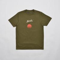 Maharishi Maharishi Apocalypse T-Shirt