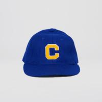 Ebbets Field Flannels Ebbets Field Flannels UCLA 1939 Vintage Ball Cap