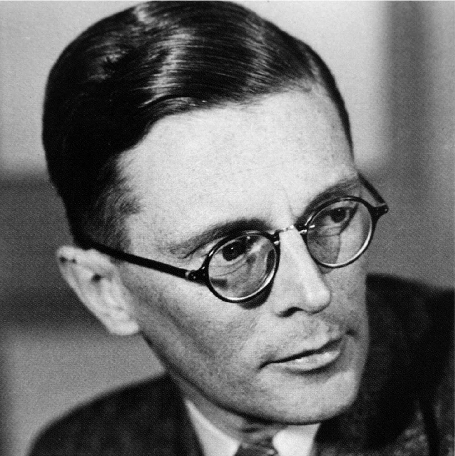 W.H. Gispen