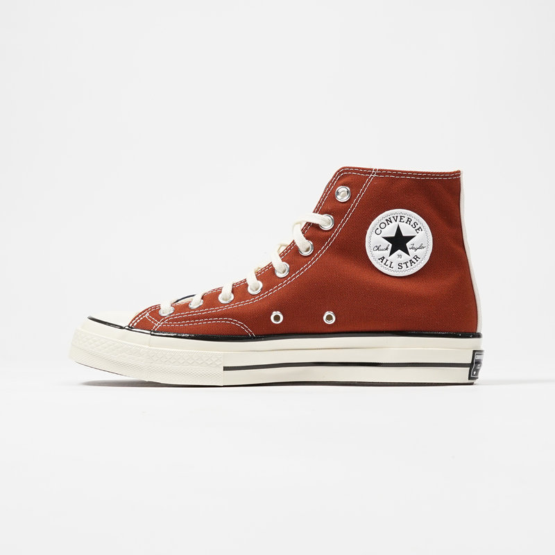 Converse Converse Chuck 70 Hi