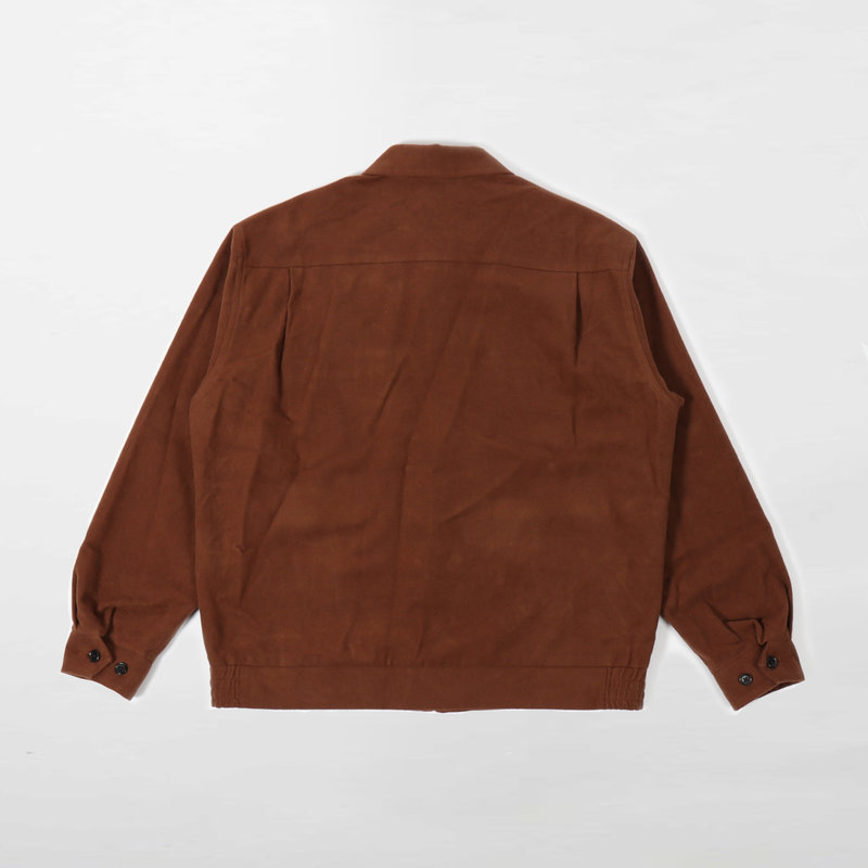 Wacko Maria 50's Jacket