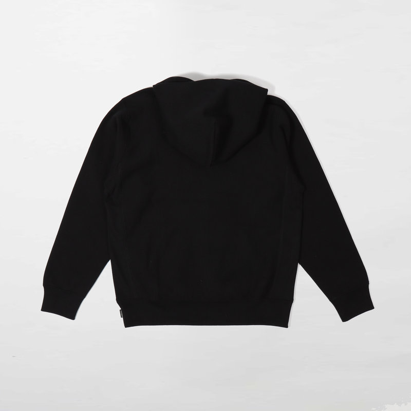 Wacko Maria Heavy Weight Pullover Hooded Sweat Shirt