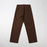 Nanamica Nanamica Dock Pants