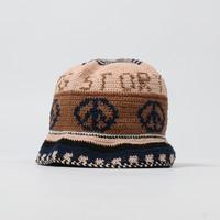 Story MFG Story MFG Brew Hat