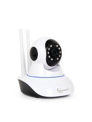 Gembird Smart HD WiFi camera (draaibaar)
