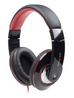 GMB-Audio Headset 'Boston'