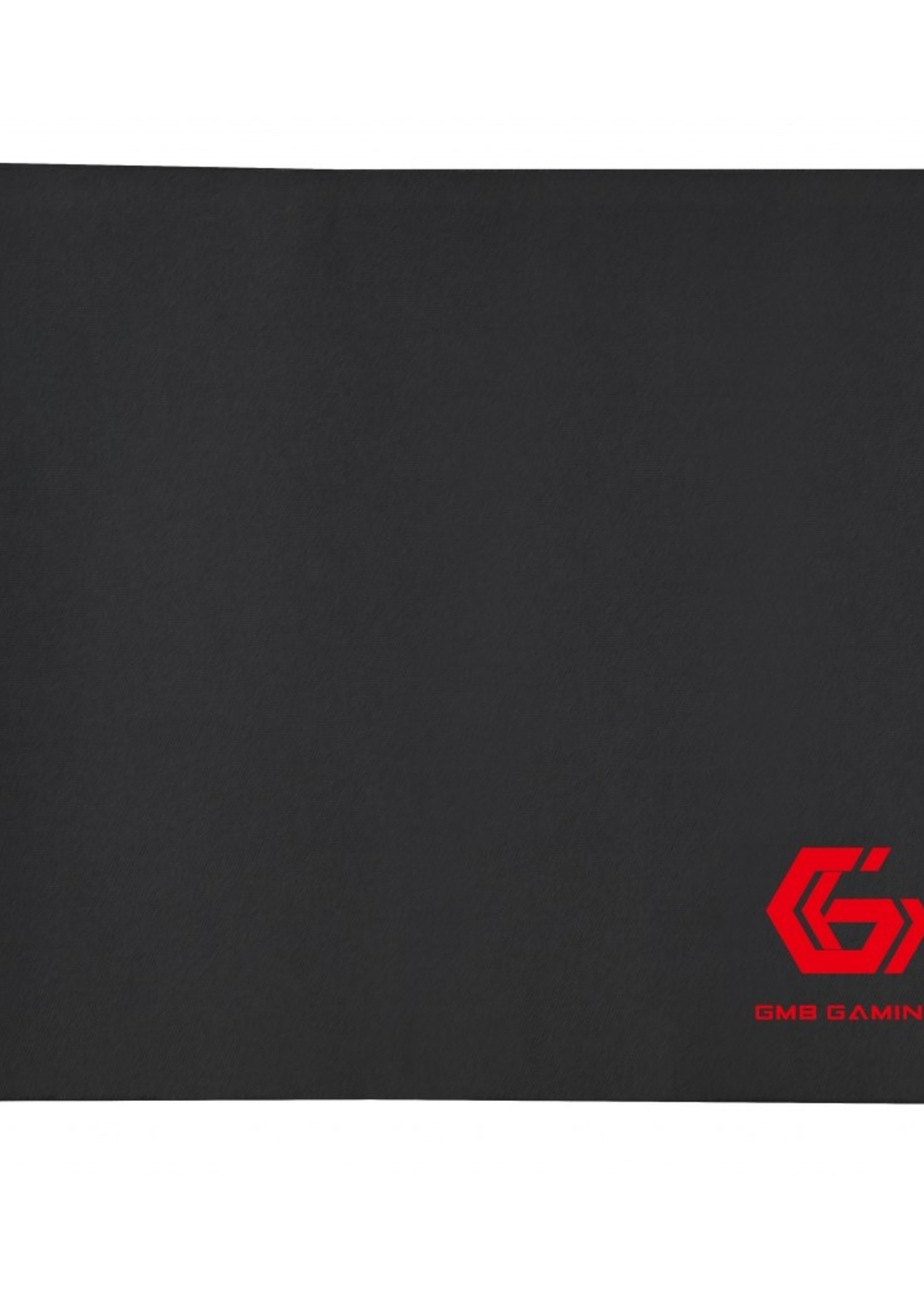 GMB Gaming Gaming muismat (S)